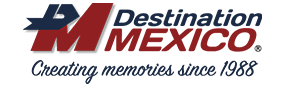 Destination Mexico